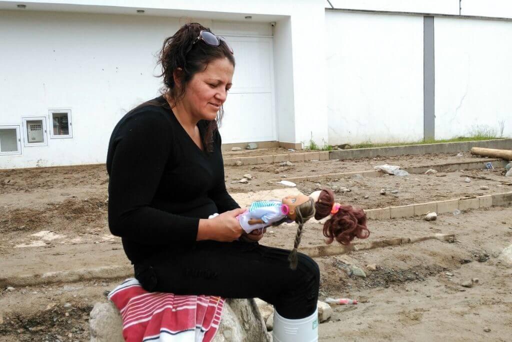 Dos meses después de Mocoa: estos son los lugares del país en alerta roja