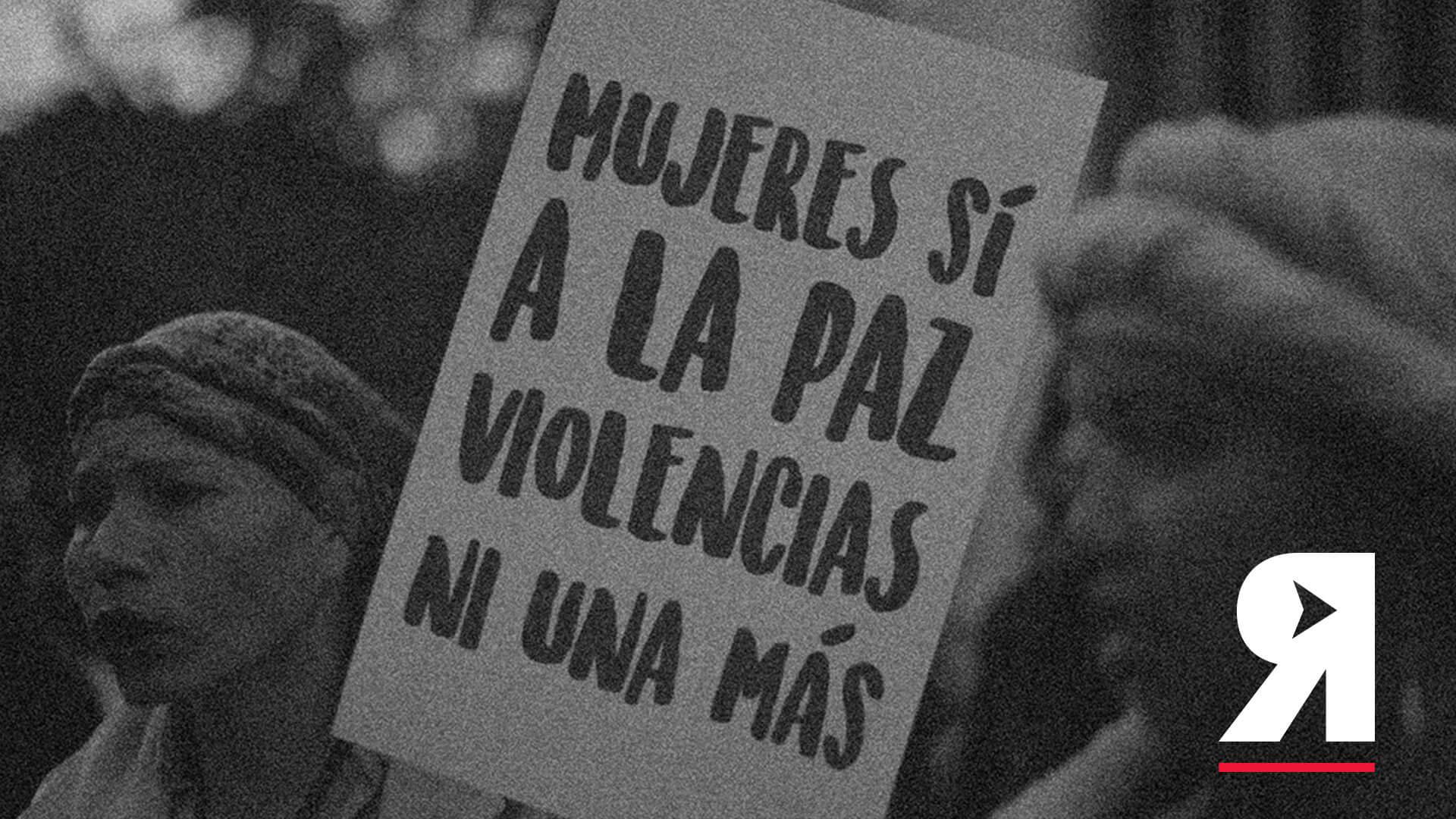 La guía Divergentes de la lucha de las mujeres en Colombia