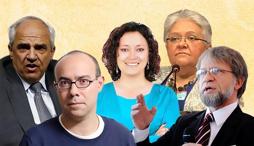 'No proteger a los líderes es un delito de omisión': la carta de la sociedad civil a Santos