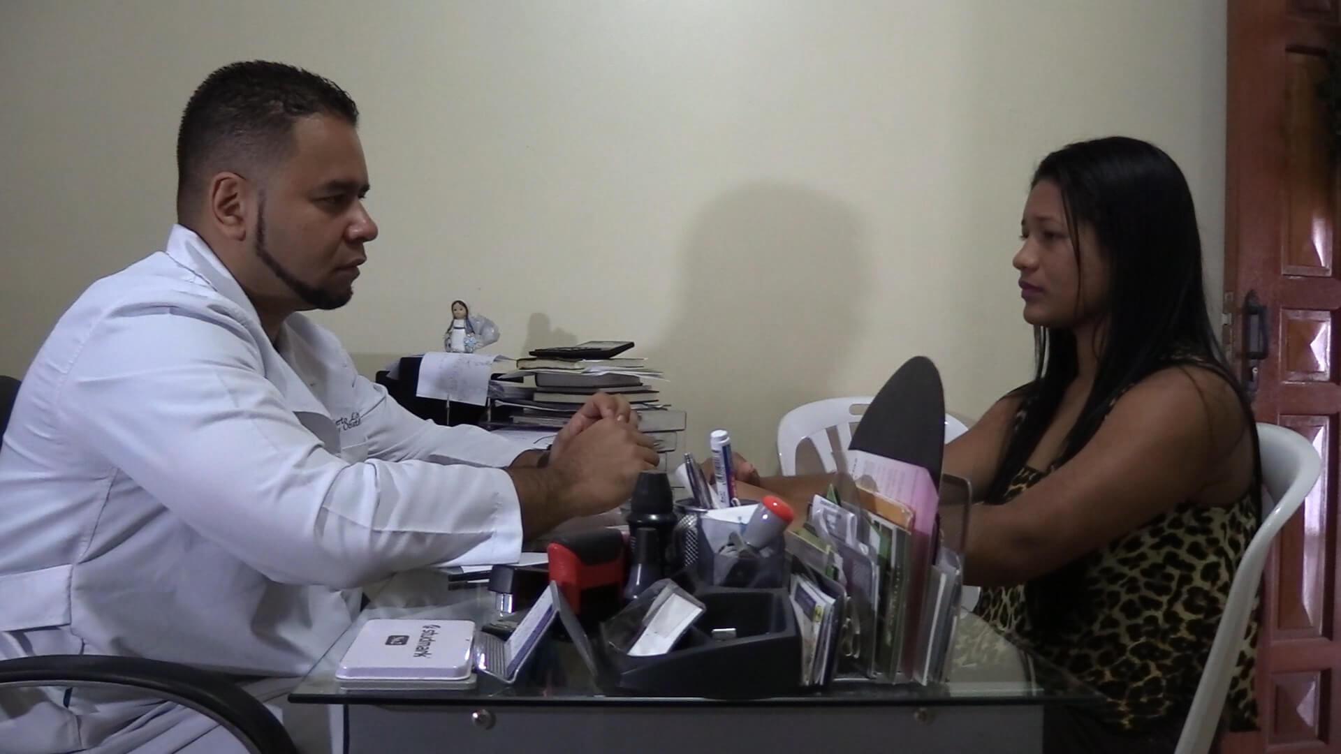 """""""No voy a traer un niño a sufrir"""": hablamos con las venezolanas que se esterilizan por la crisis"""