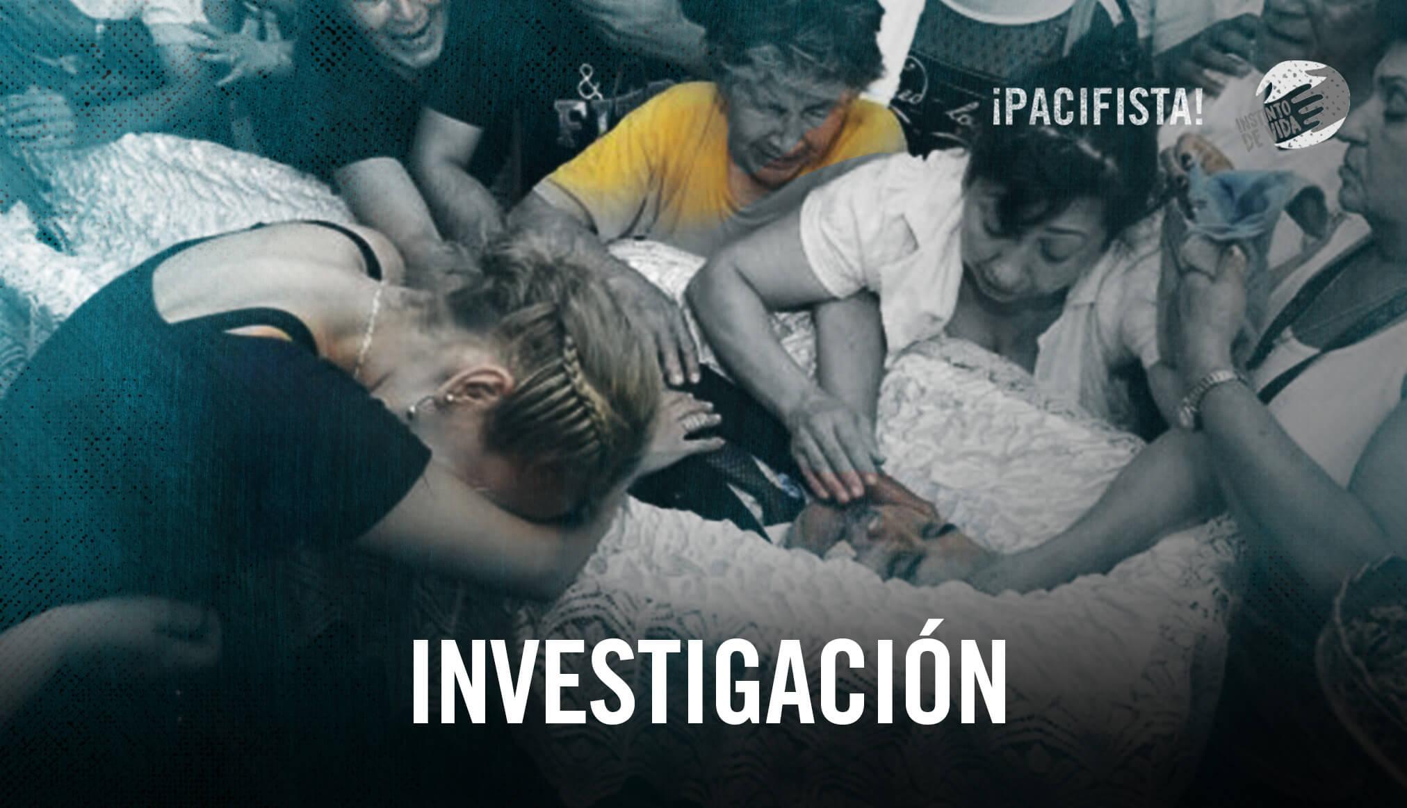 Informe: Paraguay se convirtió en la Medellín de Pablo Escobar