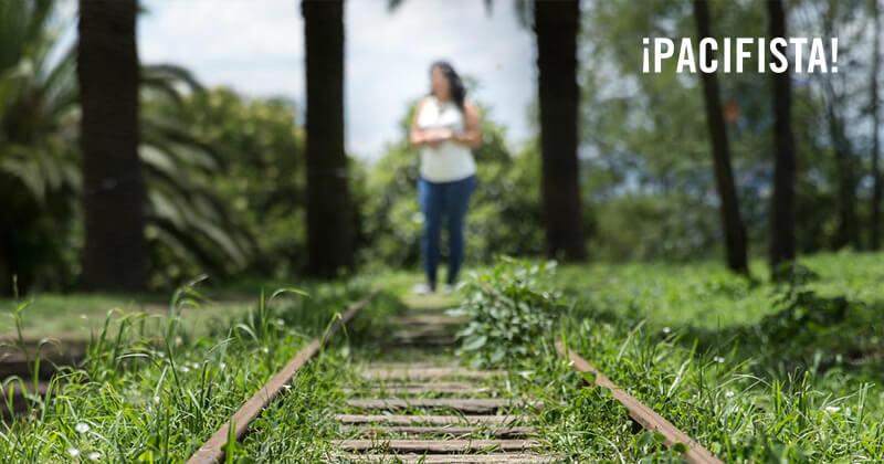 Violencia sexual en la JEP: Más penas no son más verdad