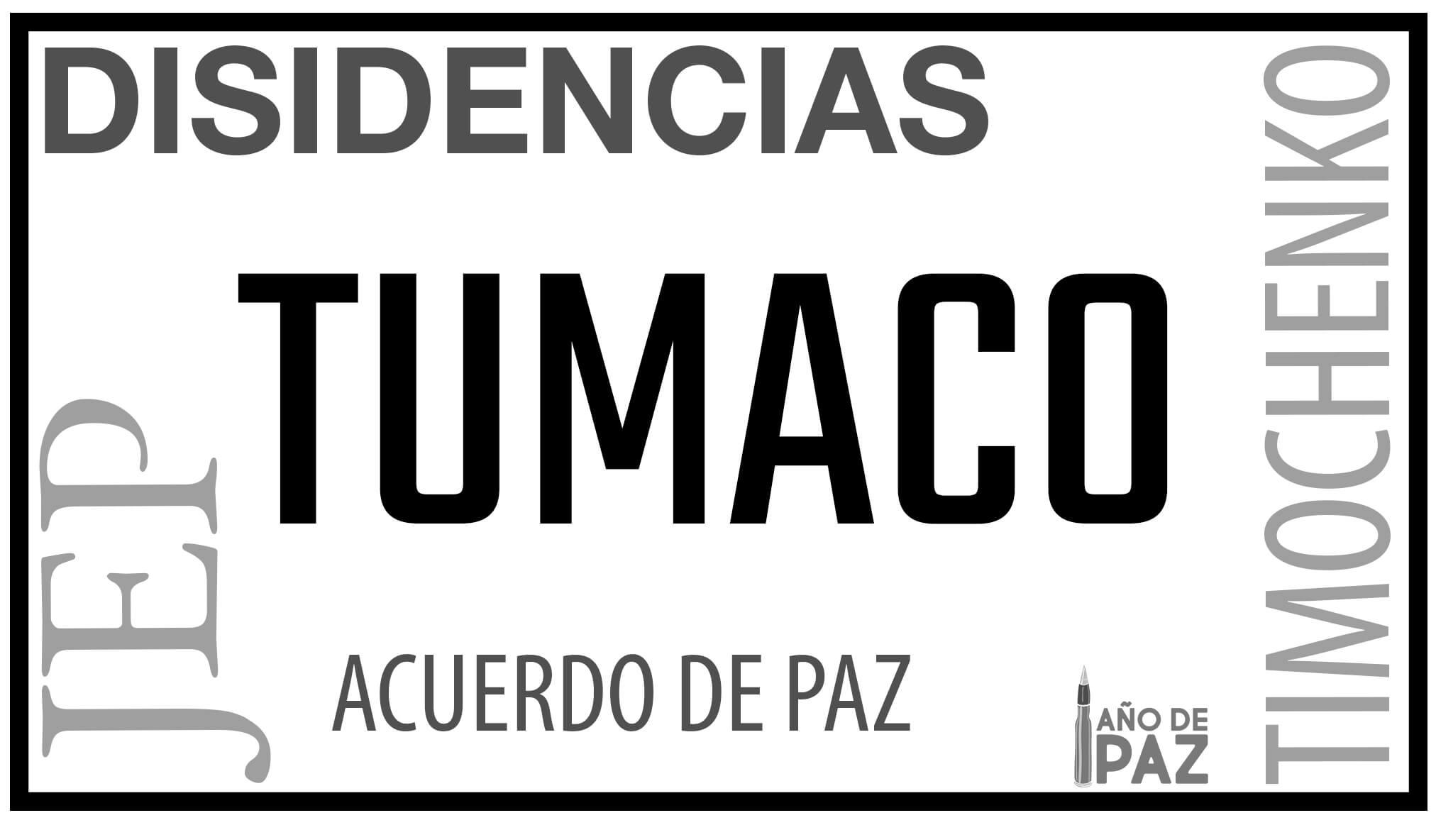¿En Colombia nos interesa la paz? Google nos responde