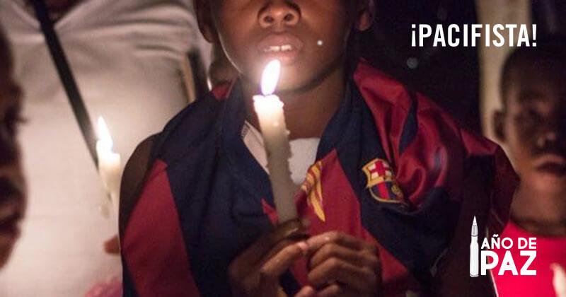 Una luz de esperanza: 10 lugares con menos homicidios desde la firma del acuerdo
