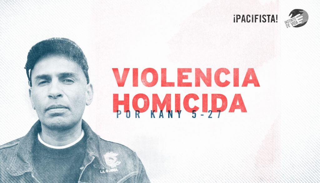 Jóvenes pobres: si no los matan las armas, los mata el olvido