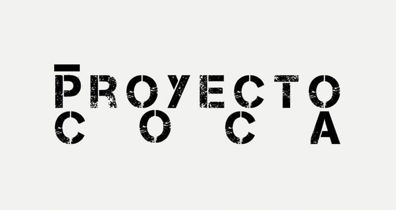 Proyecto Coca: llegó la hora de repensar la coca y la cocaína