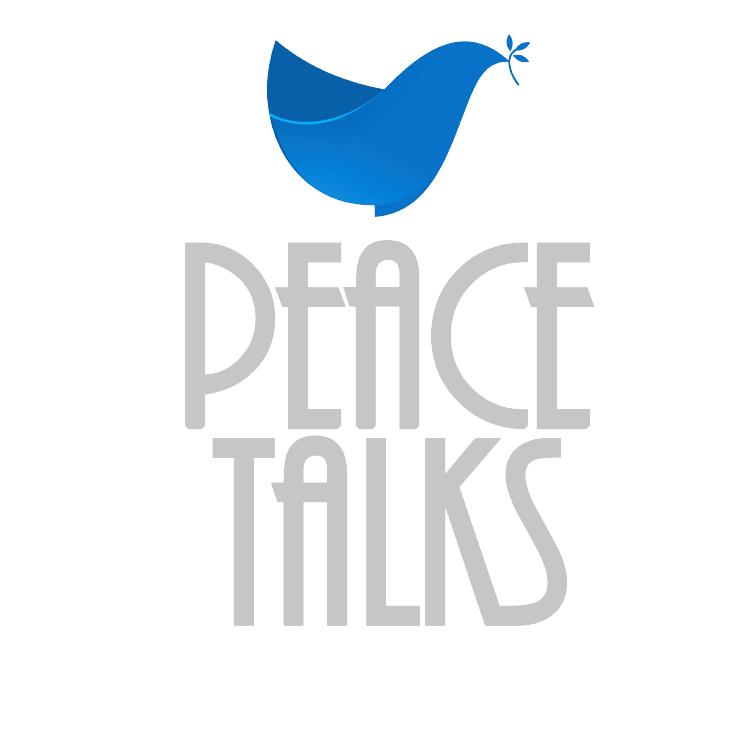 Peace Talks Bogotá: los jóvenes tomarán el control de la paz