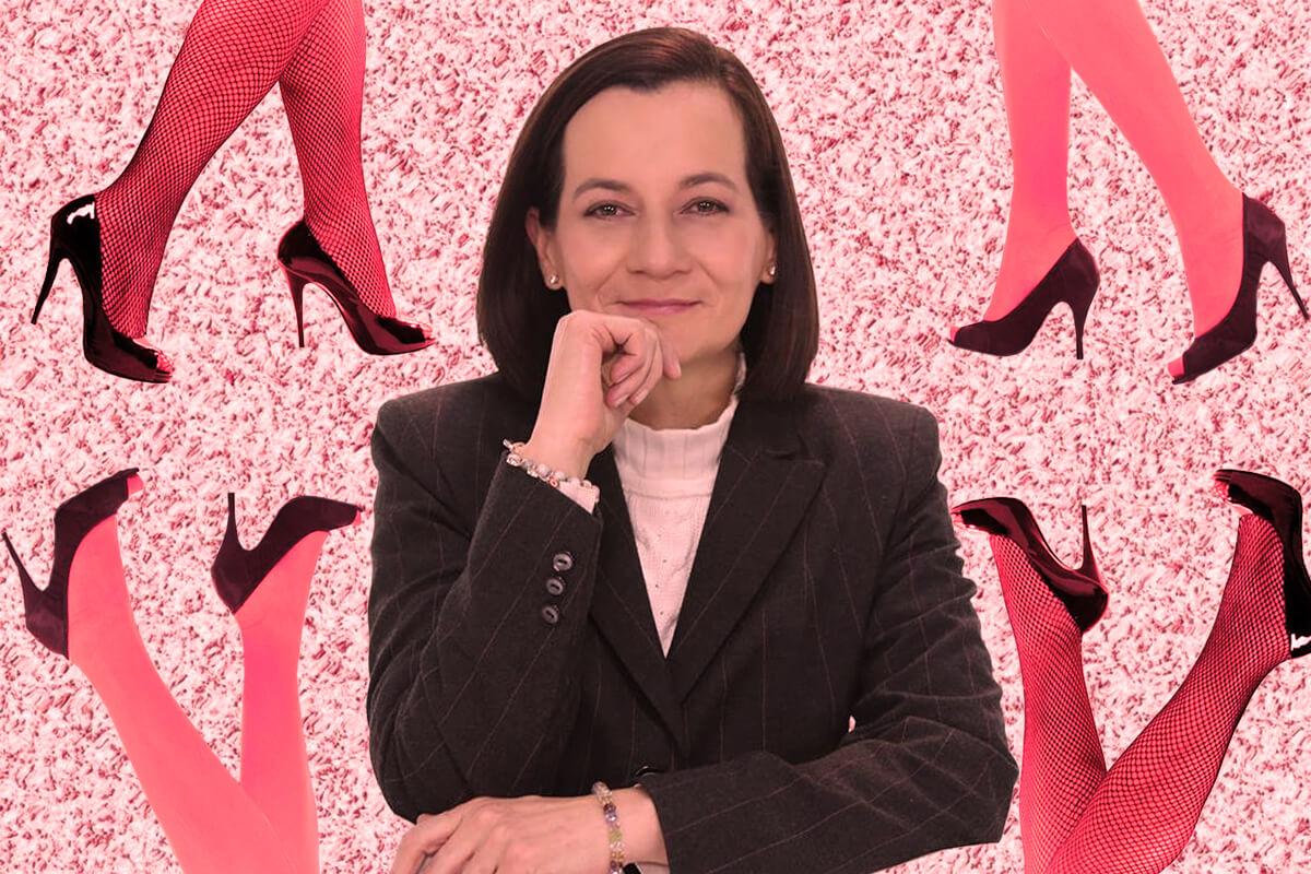 El 'modelo sueco' de Clara Rojas para la prostitución no funcionó en Suecia