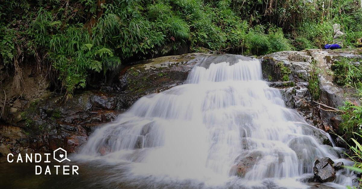 Duque o Petro: más que hablar de agua, tendrán que hacer algo por ella