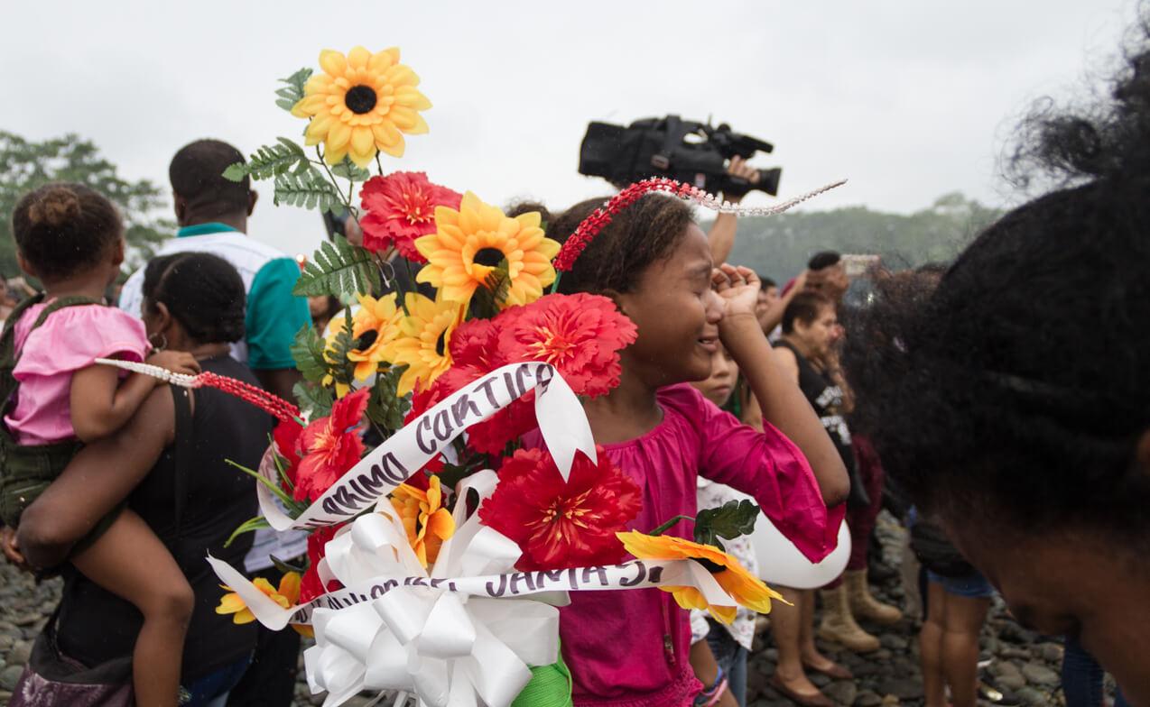 PARTE 2 | Tumaco: el último frente de la guerra contra las drogas