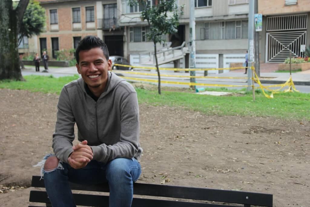 Emergencia en Tumaco: todo menos el fin del conflicto