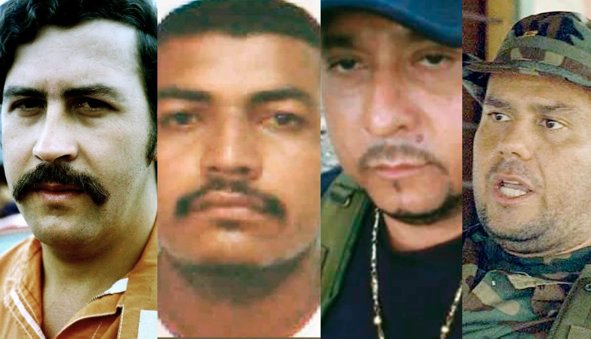 Populismo criminal: ¿Por qué despedimos como héroes a los capos en Colombia?
