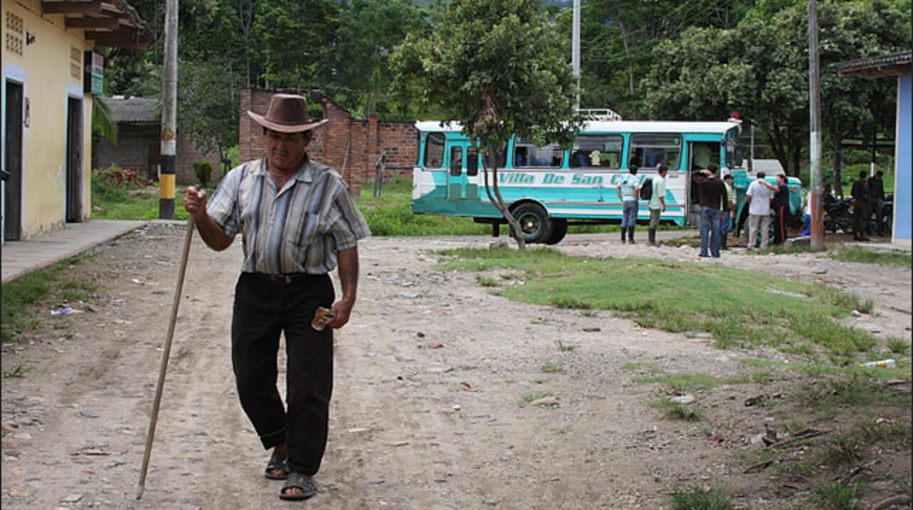 Del conflicto a las riñas: la violencia se transforma en zonas claves para el posconflicto