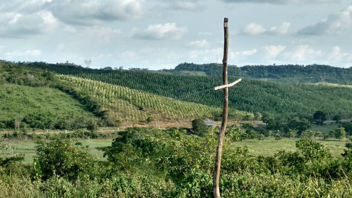 Los retos en materia de derechos humanos que tendrá Colombia en 2016