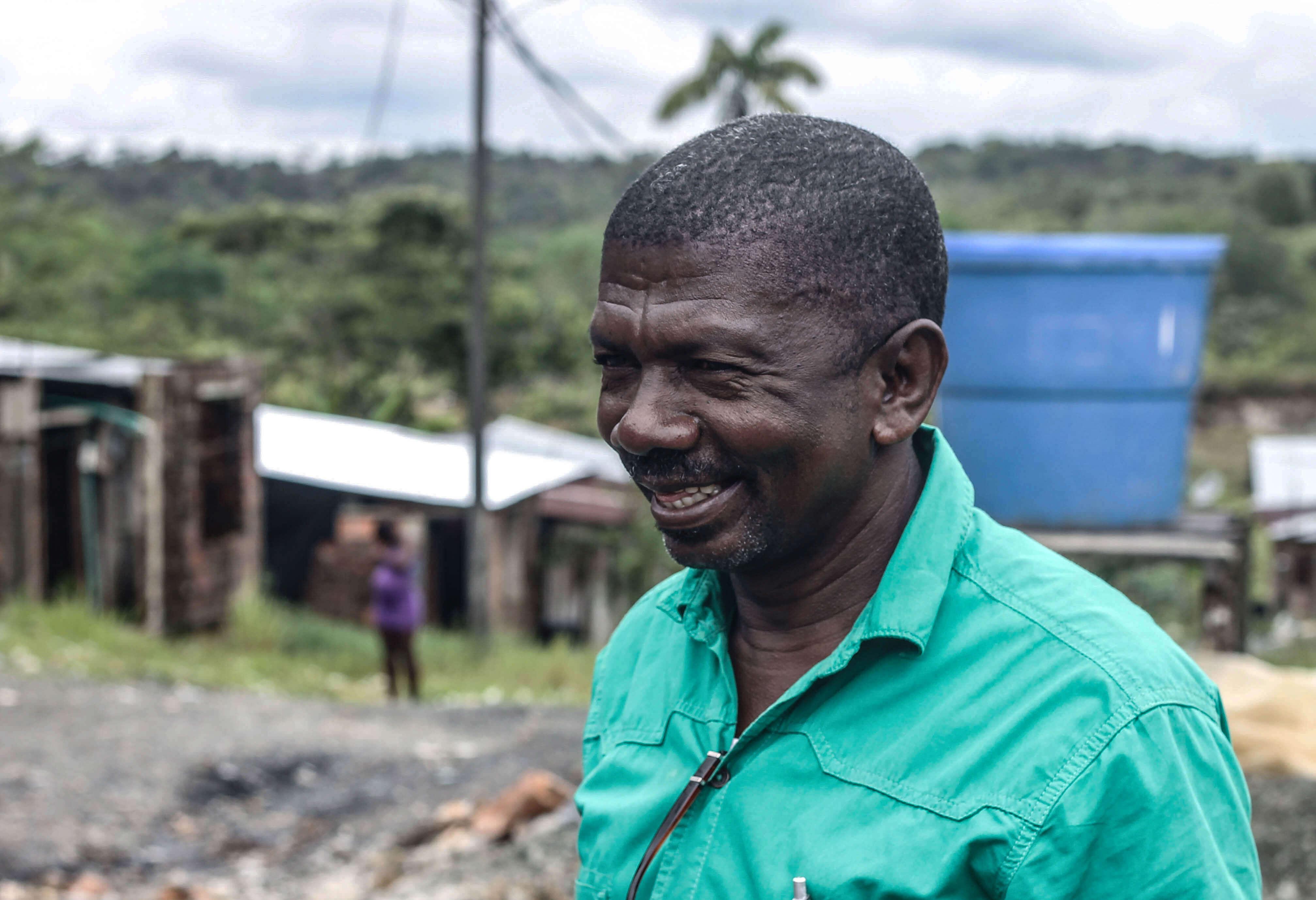 Un año sin Temístocles Machado: que sus luchas no queden en el olvido