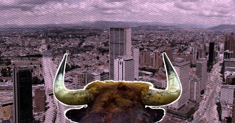 ¿De verdad es necesario cerrar todo alrededor de la plaza de toros?