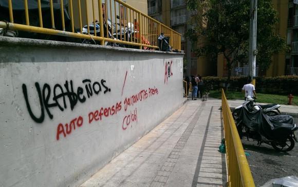 """¿Urabeños, Gaitanistas, Clan Úsuga? ABC de los nombres que esconden a los """"neoparamilitares"""""""