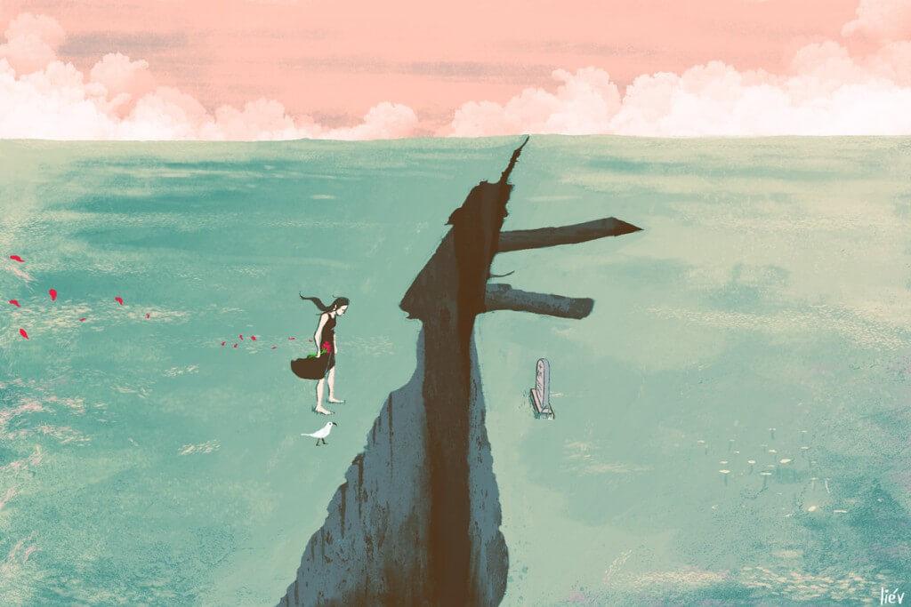 Reparación emocional: otra deuda con las víctimas