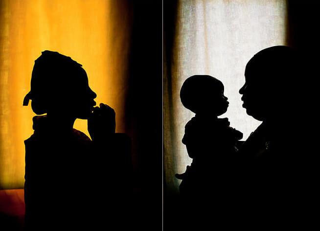 Las mujeres dan las claves para erradicar la violencia sexual en el posconflicto