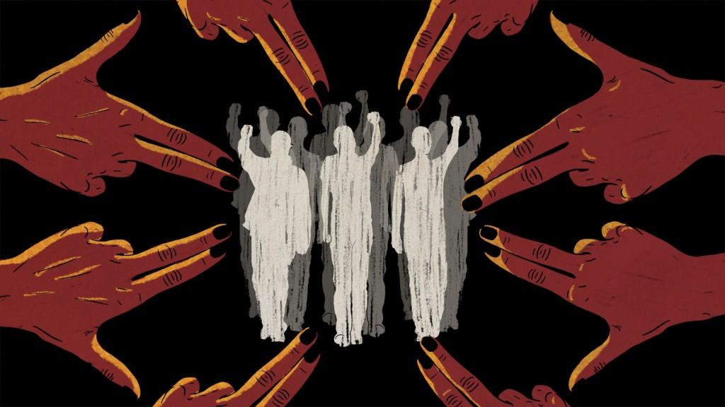 La refrendación del proceso de paz está en peligro: las amenazas no paran