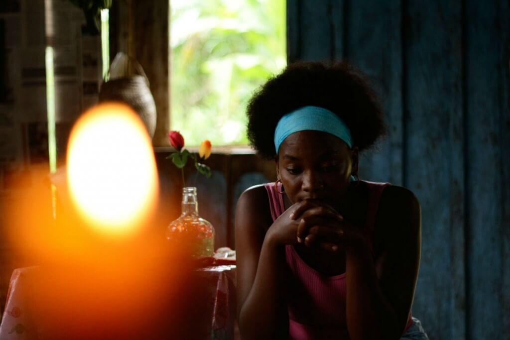 Afros e indígenas del Chocó ruegan por que el Estado deje de hacerse el bobo