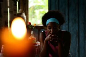 Top ¡Pacifista!: 5 escenas de películas sobre la guerra en Colombia