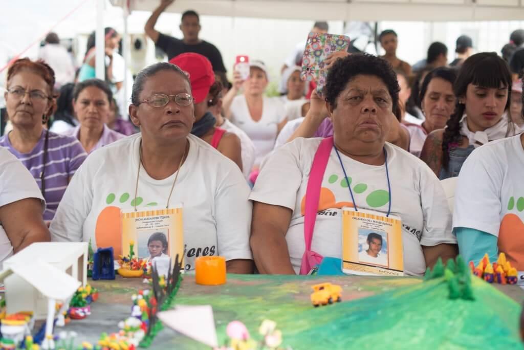 ¿Seguirá Federico Gutiérrez con la agenda de posconflicto que ha trazado Medellín?