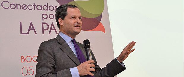 Paz con TIC: tres iniciativas para activar la participación ciudadana