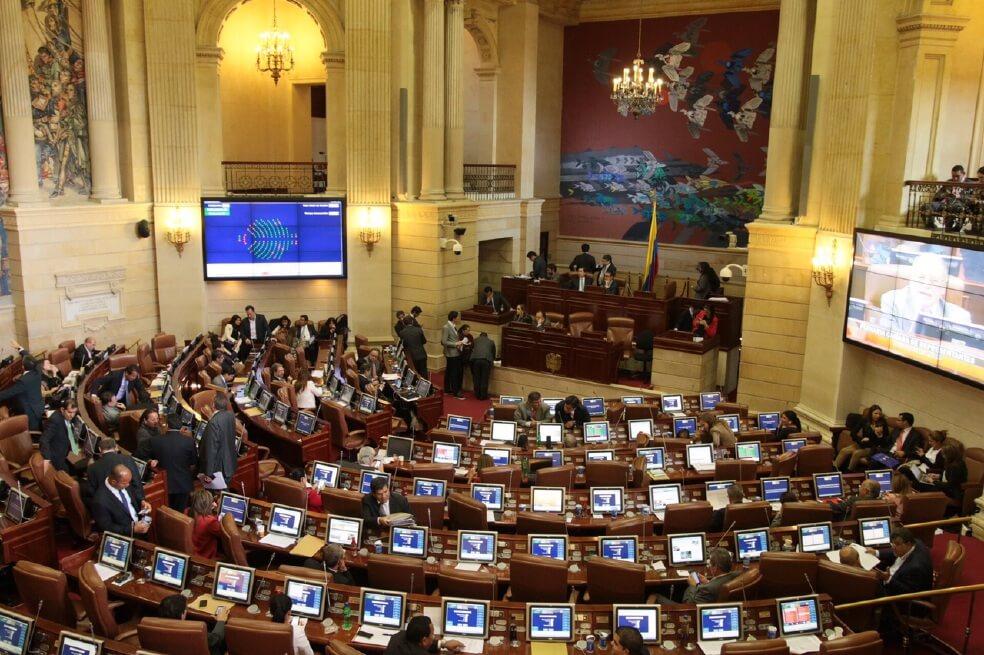 Las víctimas sí tendrán curules en el Congreso: Consejo de Estado