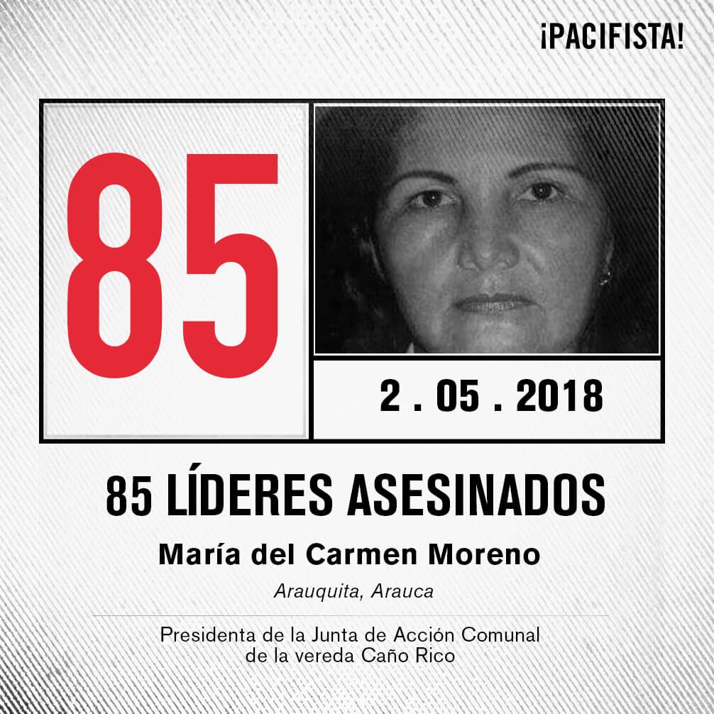 ¿Ahora las disidencias de las Farc posan de justicieras de Arauca?
