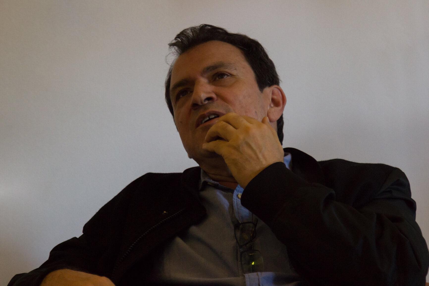 'El uribismo volvió a juntar política con sentimiento, como las guerrillas antes'