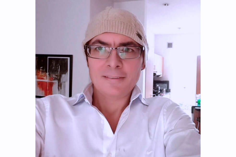 Las lecciones que aprendí de Alejandro Gaviria