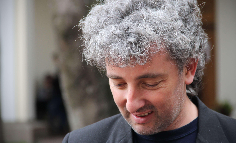 Guido, el testimonio de los desaparecidos en Argentina