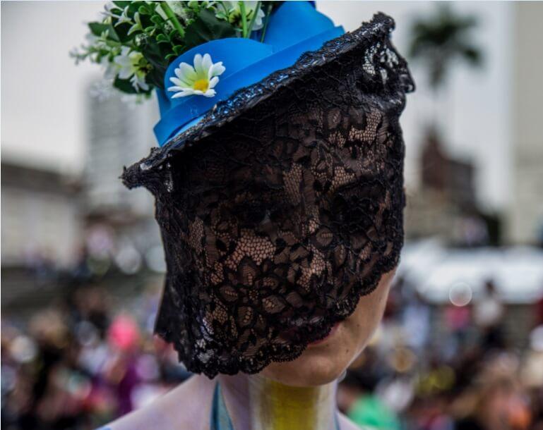 Violencia en 2018: estos son los retos que afronta Colombia