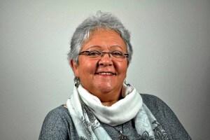 """""""El retorno a casa"""": una carta de Imelda Daza para soñar la paz"""