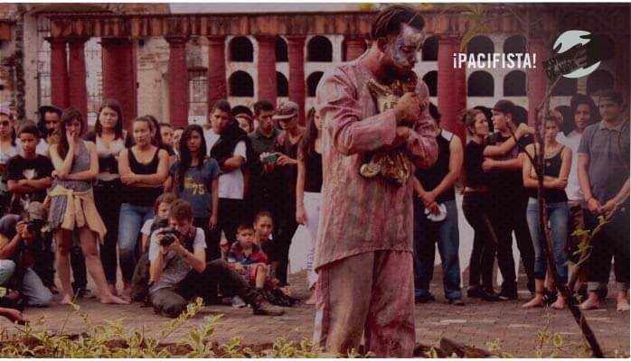 Violencia en Medellín: 'Ya ni siquiera respetan los espacios donde la gente quiere convivir'