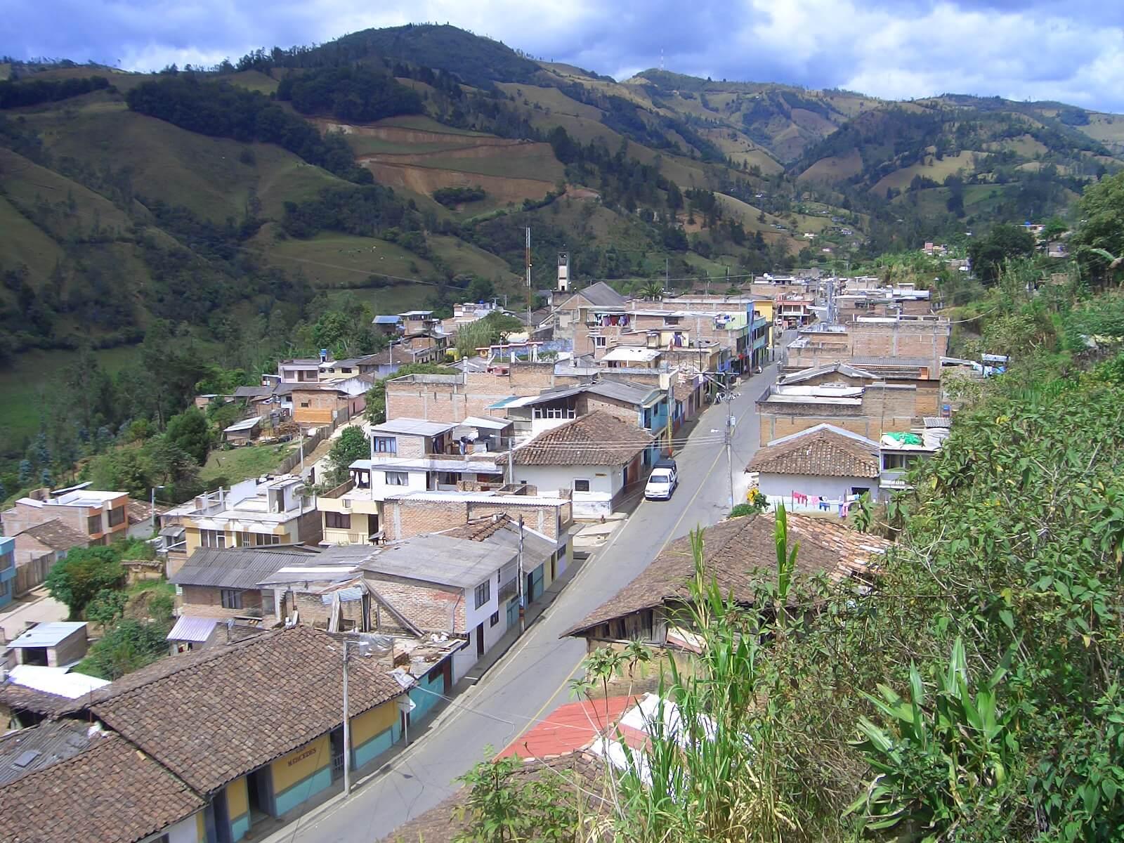 Nariño se alista para la paz (Parte III): Las preguntas de los campesinos para La Habana
