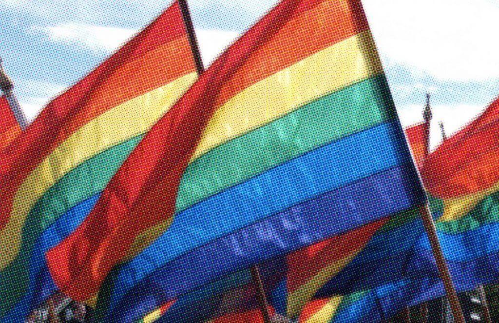 El costo de defender la agenda LGBTI en elecciones