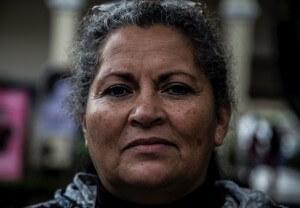 'Esta nominación es por los 5.700 'falsos positivos' de Colombia'