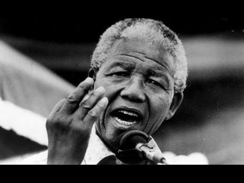 A Colombia le falta un Mandela