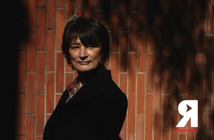 Catherine Millet, una feminista en contra del feminismo