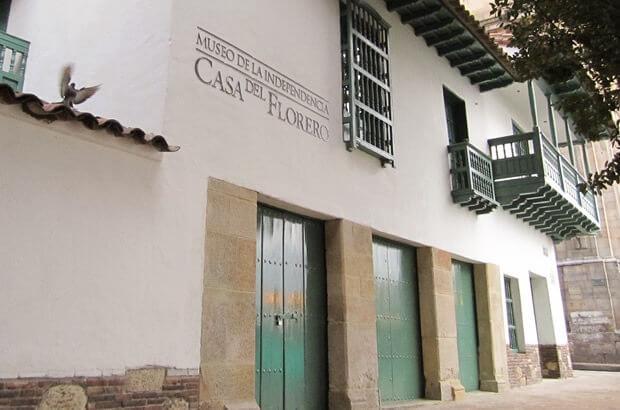 """Dos oficiales del Ejército """"permitieron"""" las desapariciones del Palacio de Justicia"""