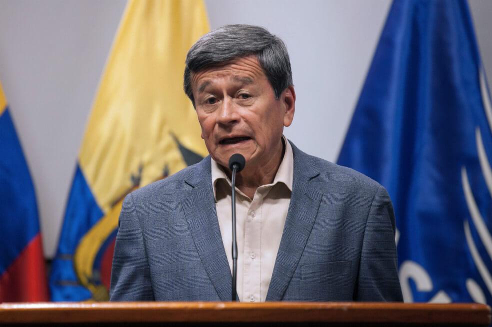 El dilema de Colombia: ¿qué camino tomar con el ELN?