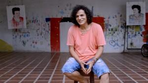 ¡Pacifista! presenta: Alirio González, la voz andaquí   (parte 1)