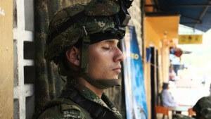 ¡Pacifista! Presenta: La guerra y la paz de una dinastía nasa (parte 4)