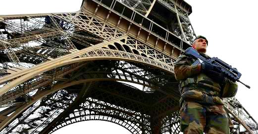 La Habana y los atentados en París: la paz pasa por la educación