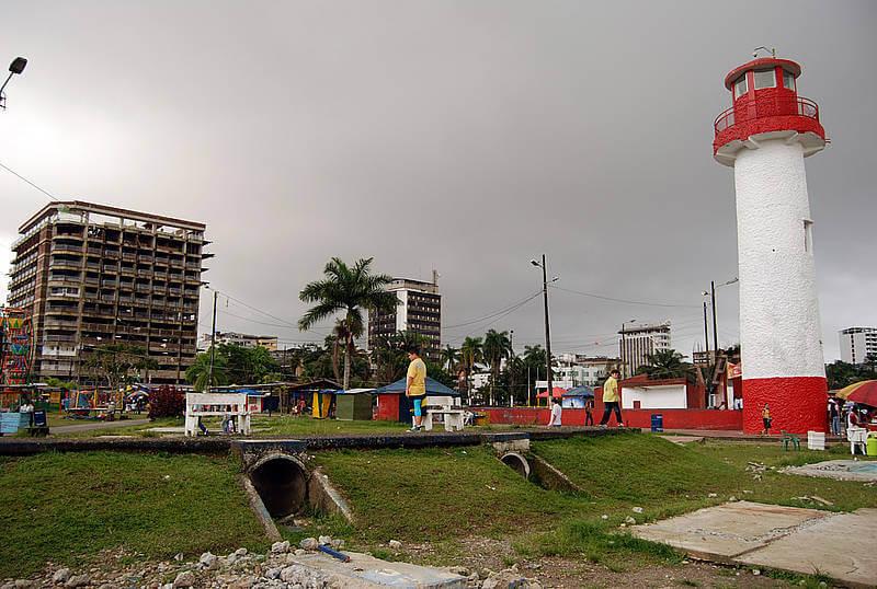 Buenaventura: un año después de enterrar la violencia
