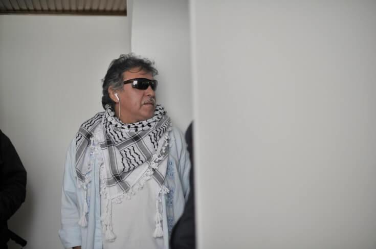 Captura de Santrich: una alerta para tomarnos en serio el proceso de paz