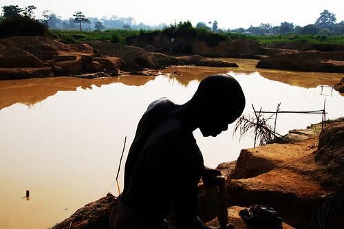 Después del conflicto, perdonar no será lo fundamental: lecciones desde Sierra Leona