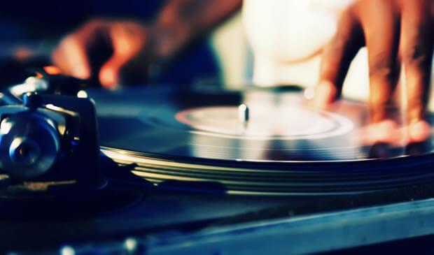 Romper la coraza: el hip hop bogotano propone